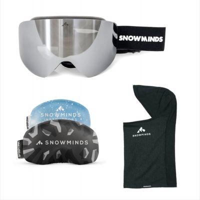 The Headwear Package