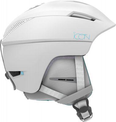 ICON²  M MIPS White