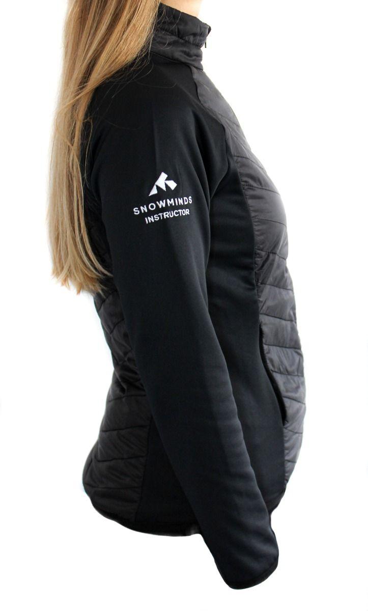 The Women's Snowminds Uniform Package